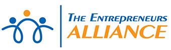 The Entrepreneurs Alliance